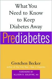 Prediabetes: What You Need to Know to Keep Diabetes Away