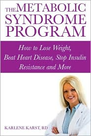 The Metabolic Syndrome Program. Metabolic Syndrome Program
