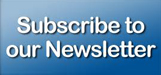 Subscribe to PreDiabetes Via Email