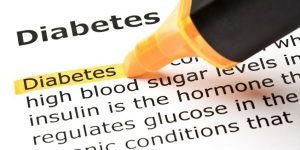 Tests for Pre-Diabetes