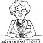 Prediabetes Information, News, Resources, Support