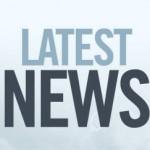 Prediabetes News