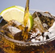 5 Reasons Diet Soda Could be Stalling Your Low-Carb Diet Weight Loss