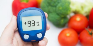 FAQs About Blood Glucose (Blood Sugar) Monitoring