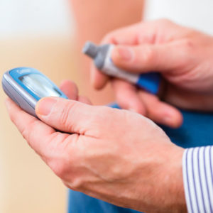 7 Tips For Getting Accurate Blood Sugar Test Results