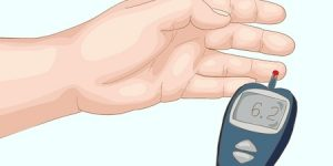 A Beginner's Guide to Testing Blood Sugar (Illustrated Guide)