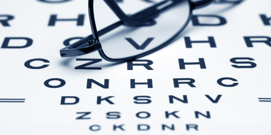 If you have prediabetes it is important to have your eyes checked regularly.