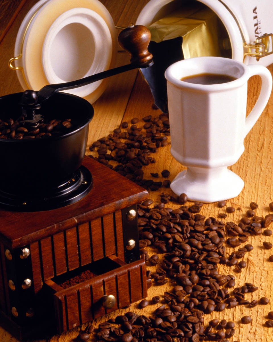 Coffee increases risk of prediabetes