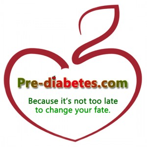 Prediabetes.com