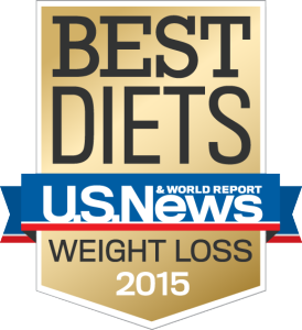 Best Diets for 2015
