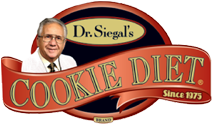 The Cookie Diet Book Review and Overview