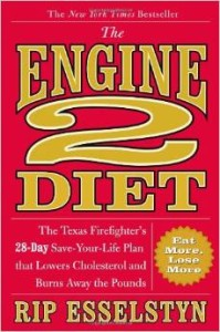 Engine 2 Diet Book Review