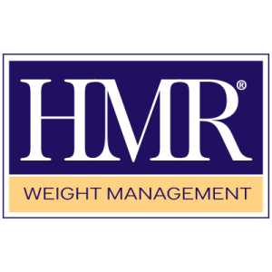 HMR Weight Management Meal Replacement Diet Plan Review