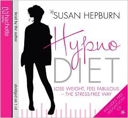 HypnoDiet Book Review