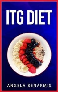 ITG Diet