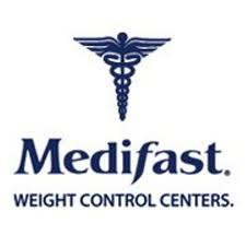 Medifast Diet Book Review
