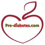 Reverse Pre-Diabetes