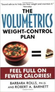 Volumetrics Diet Book Review