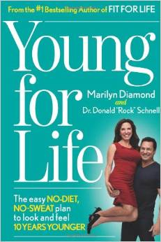 Young for Life Diet Review