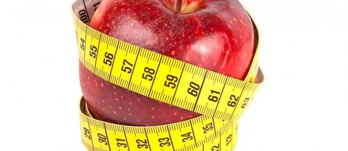 MyPlate Nutritional Guidelines – What counts as a cup of fruit?