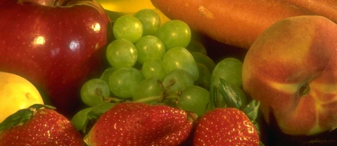 MyPlate Nutritional Guidelines – How much fruit should you eat?